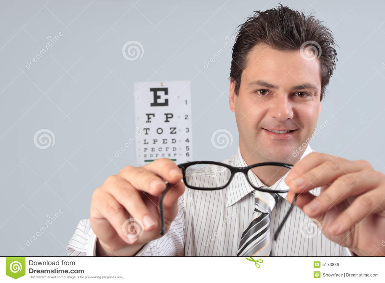Florida Optometrist