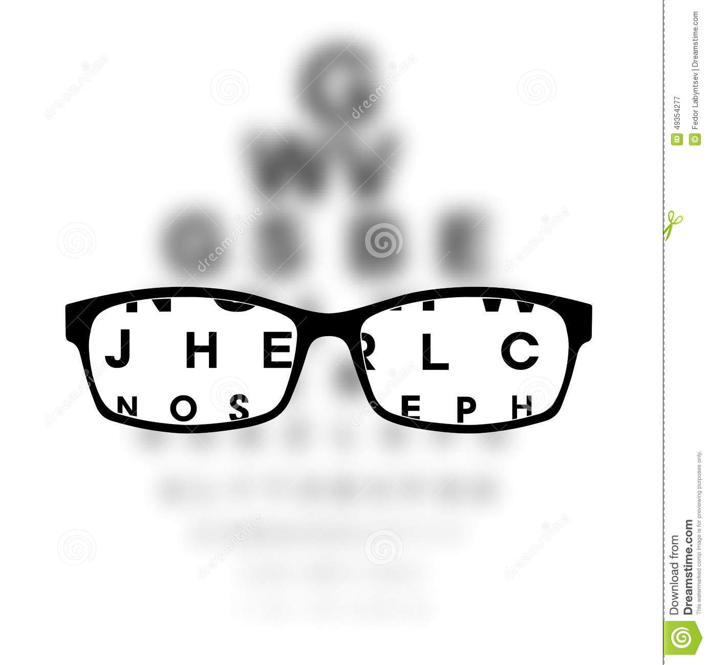 optometry medical background stock vector image 49354277 medical symbol clipart images medical assistant symbol clipart