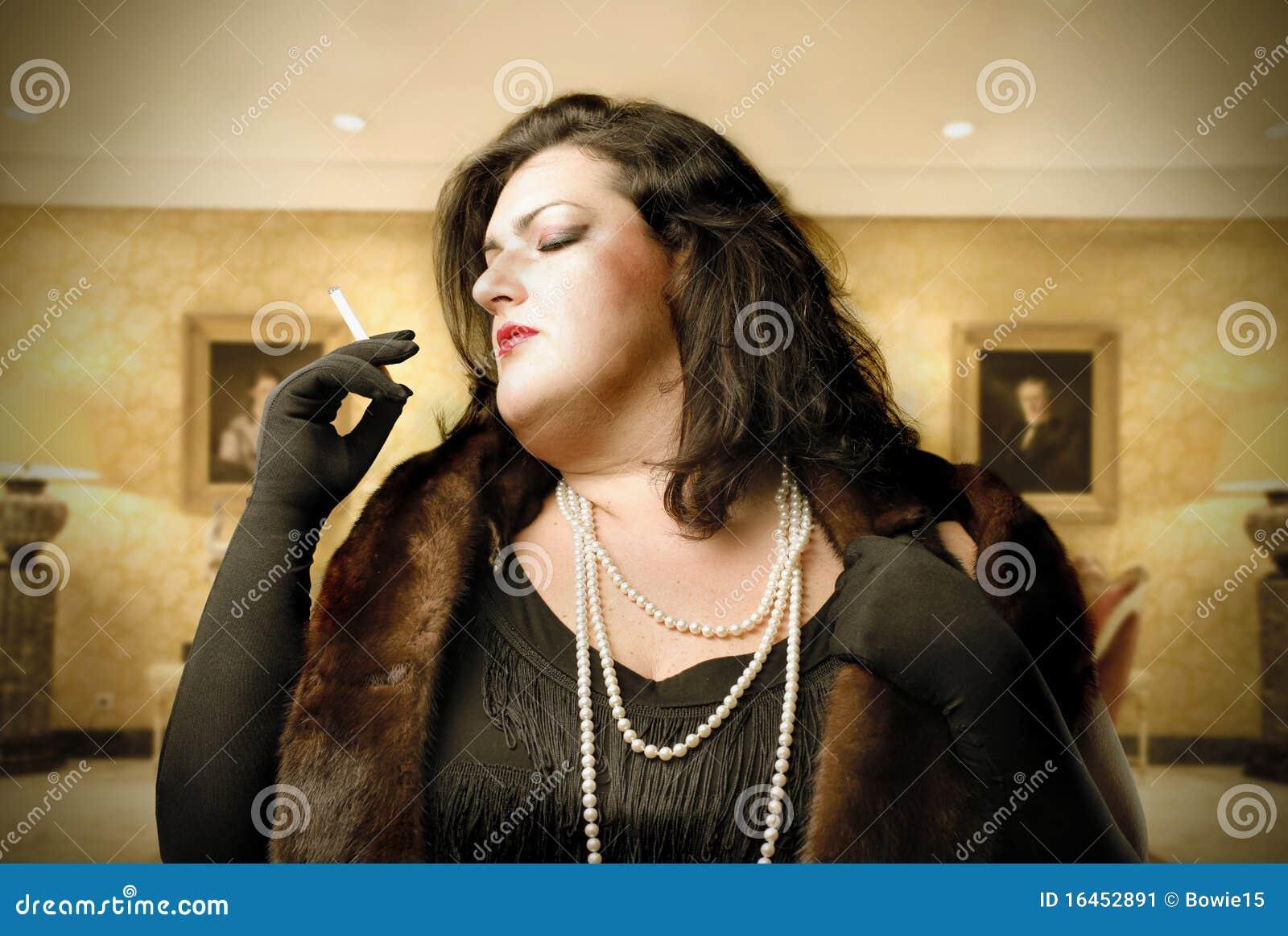 Что носить толстым бабам 7 фотография