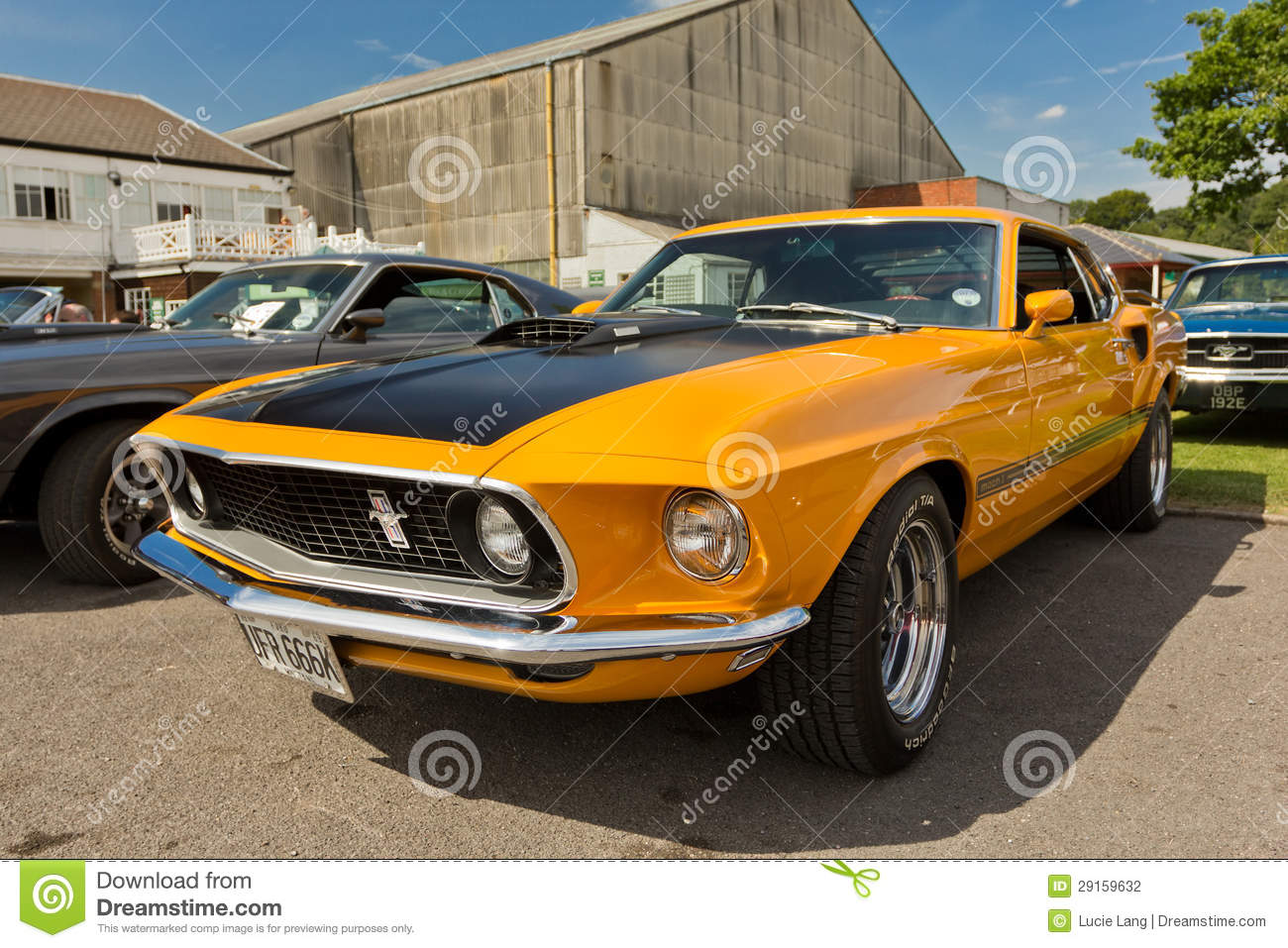 Watch together with 1969 Ford Mustang Boss 302 Engine 2 1024x768 likewise 576671927255670212 additionally 1968 Chevrolet Camaro Ss furthermore Sale. on 1969 mustang boss 302