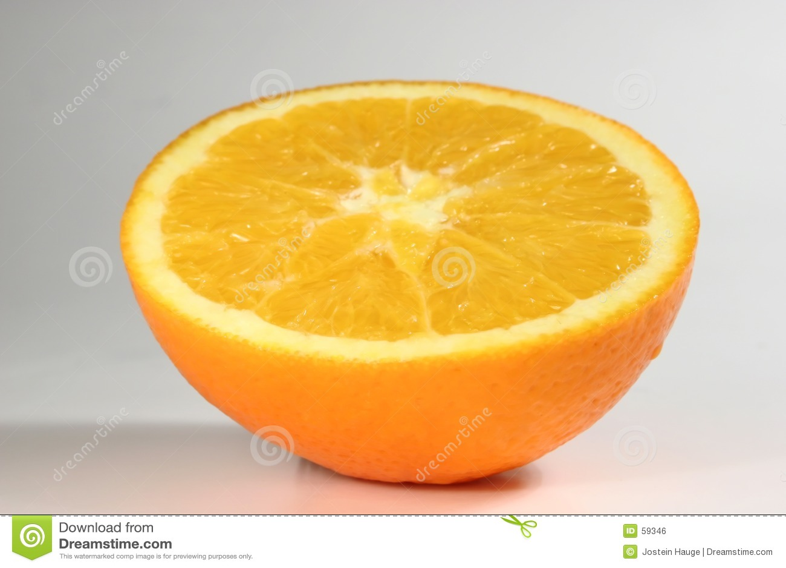 Download Orange photo stock. Image du rond, orange, croix, vitamine - 59346