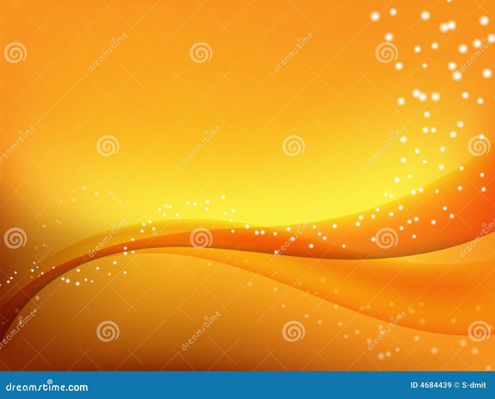 orange background free stock - photo #45