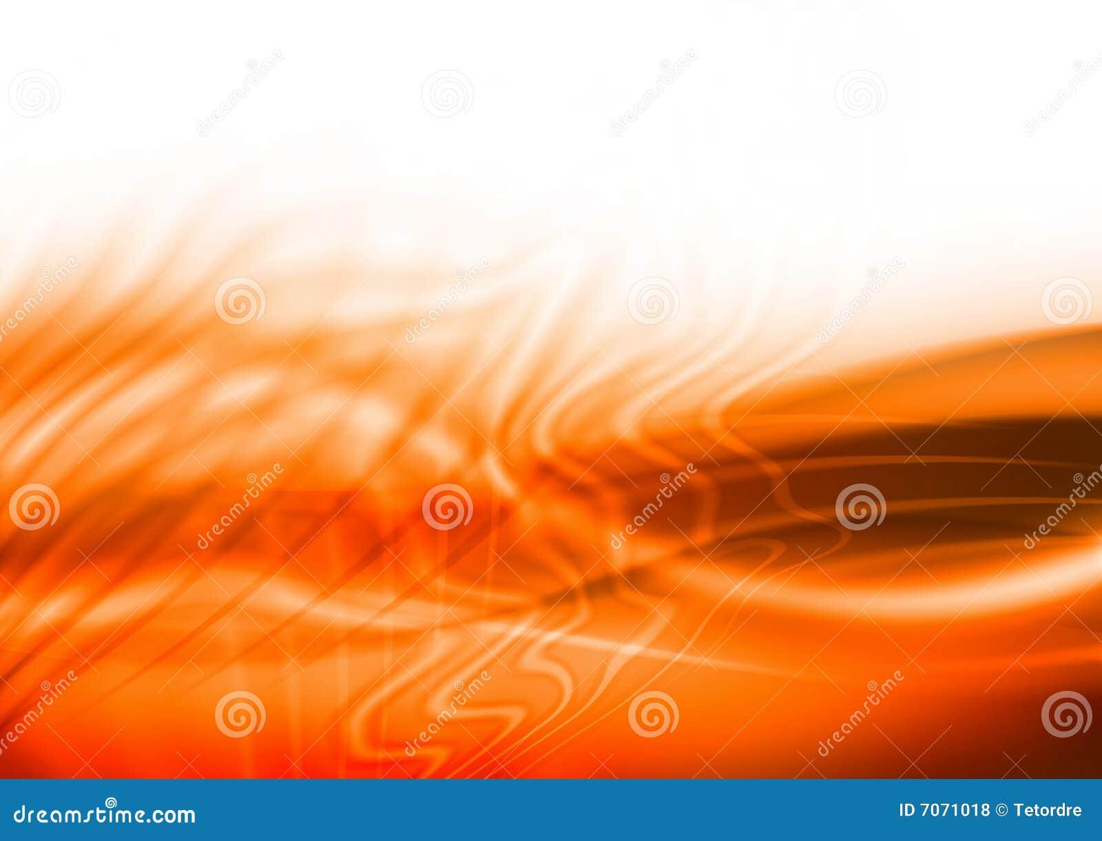 orange background free stock - photo #18