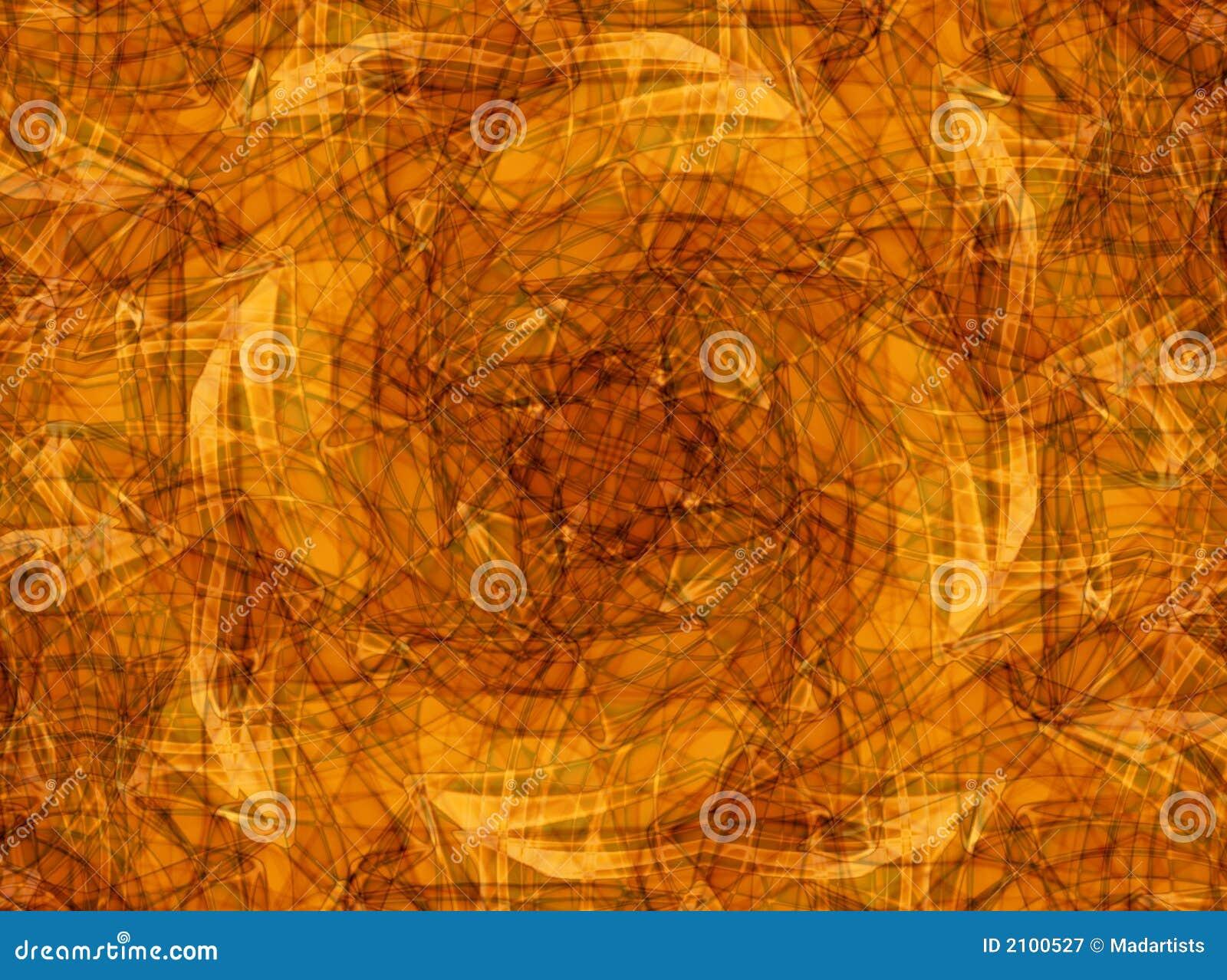 orange background free stock - photo #49
