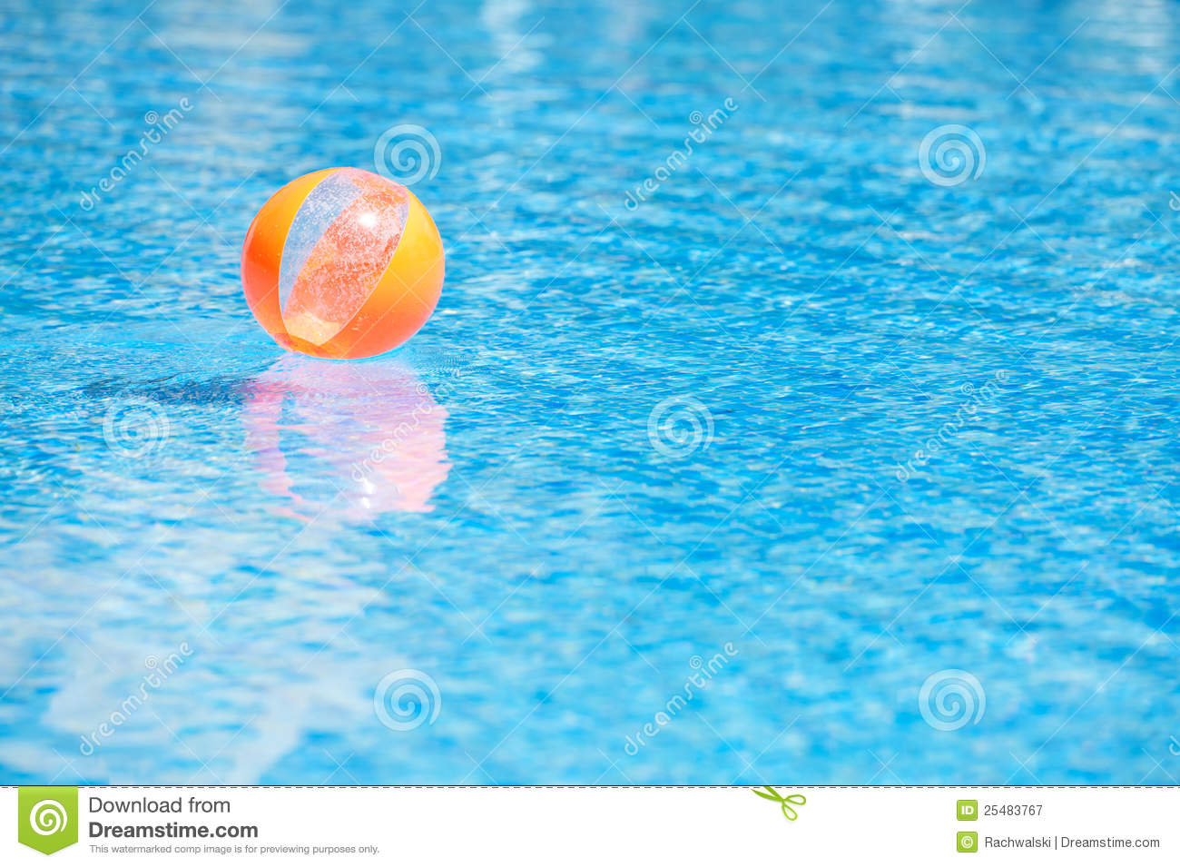 Swimming Pool Beach Ball Background interesting pool water with beach ball party in a for inspiration