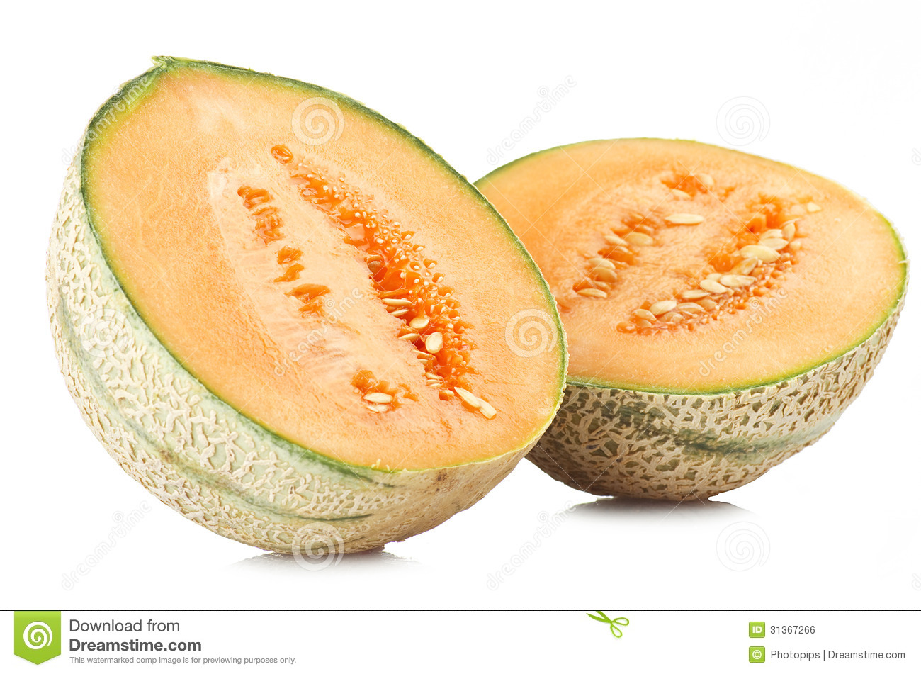 Orange Cantaloupe Melon Stock Photo Image Of Watermelon 31367266 ✓ free for commercial use ✓ high quality images. dreamstime com