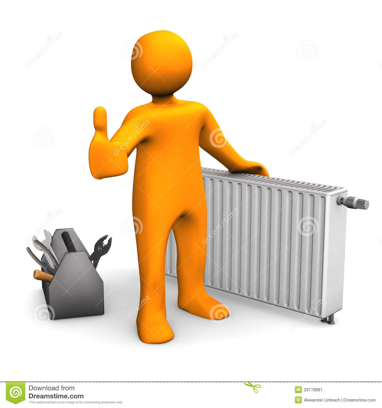 Cooking Gas Clipart Gallery Biogas Diagram Stock Images Image 36146824 Plumber Heater Ok 29778891