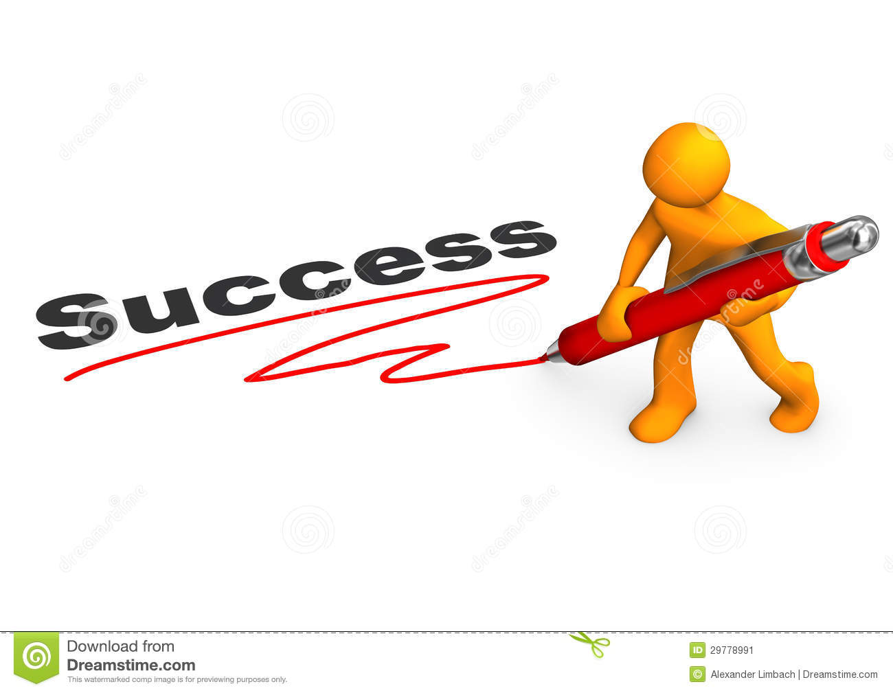 manikin success stock image image 29778991 dna clip art images dna clipart with bible and praying hands