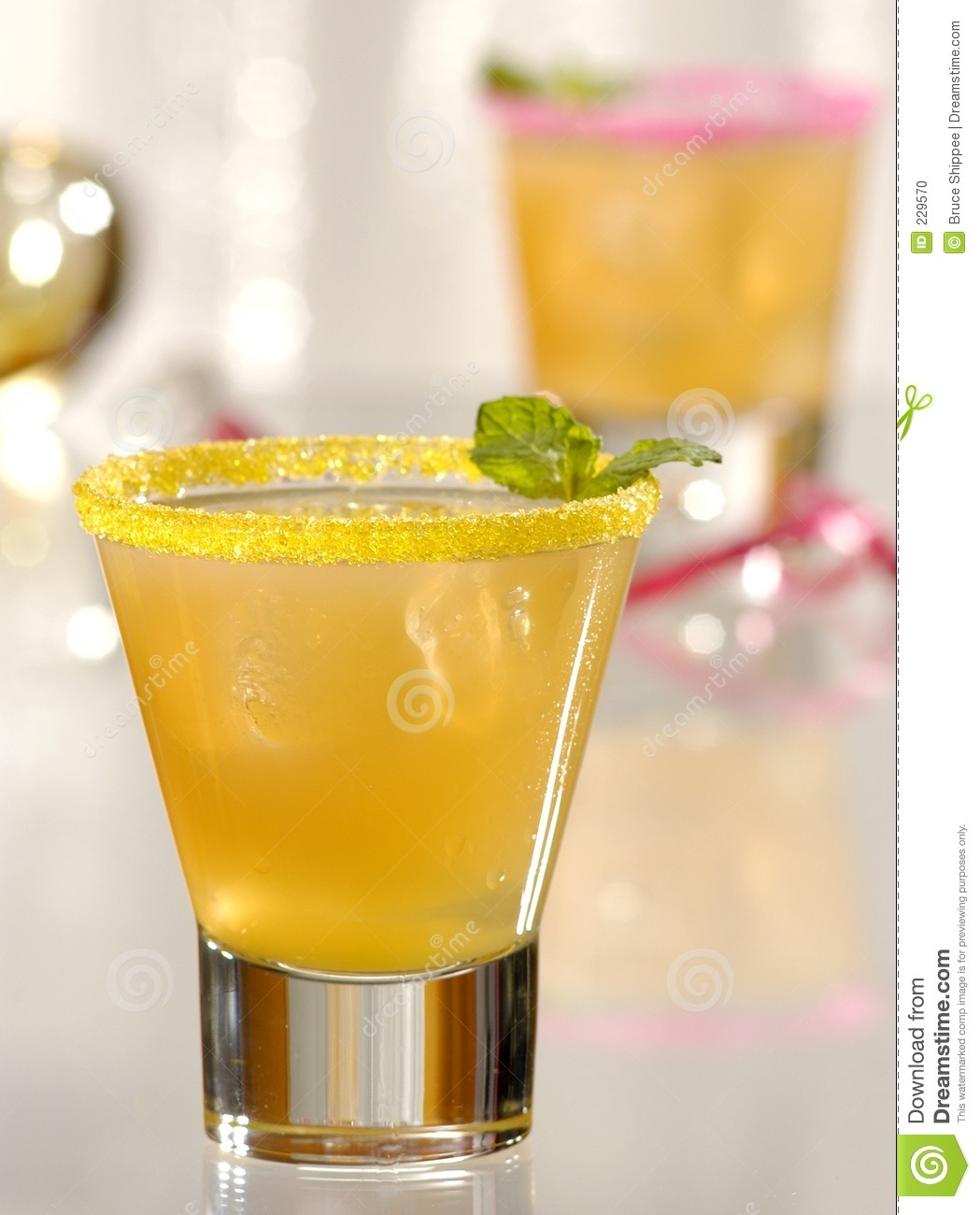 Orange cocktail drink stock photo image of cocktail for Cocktail orange
