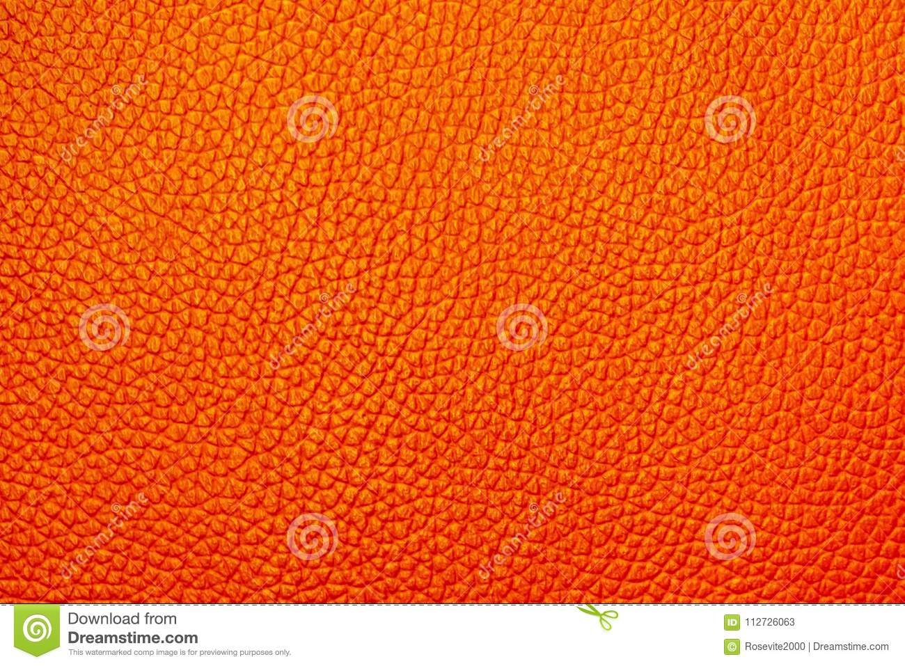 orange color background lines pattern texture wallpaper orange color fine texture background wallpaper 112726063