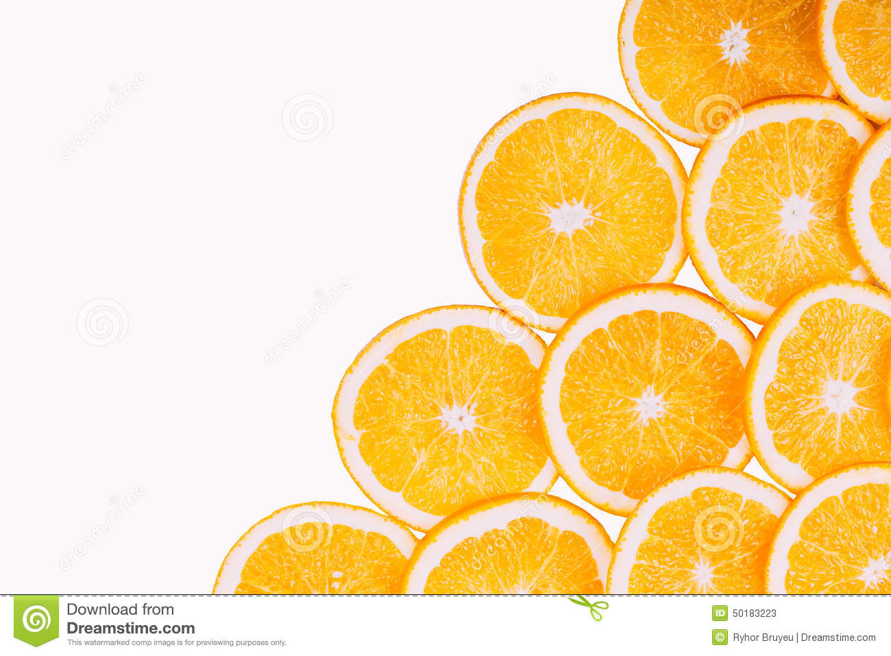orange fruits what are healthy fruits