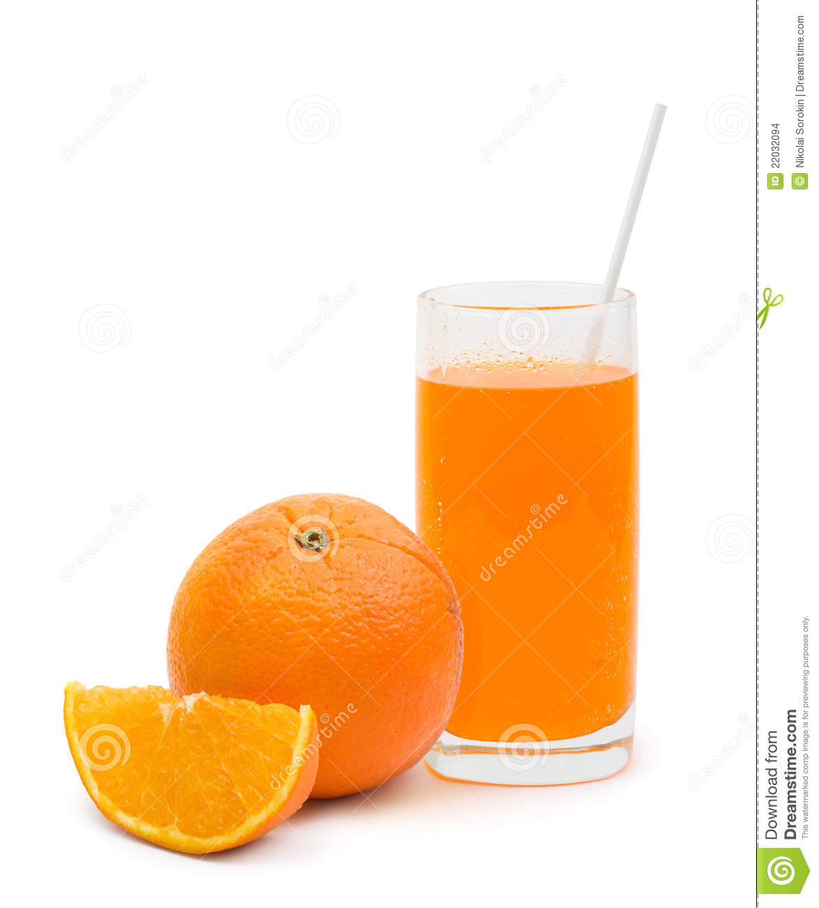 Orange fruit and cocktail stock images image 22032094 for Cocktail orange