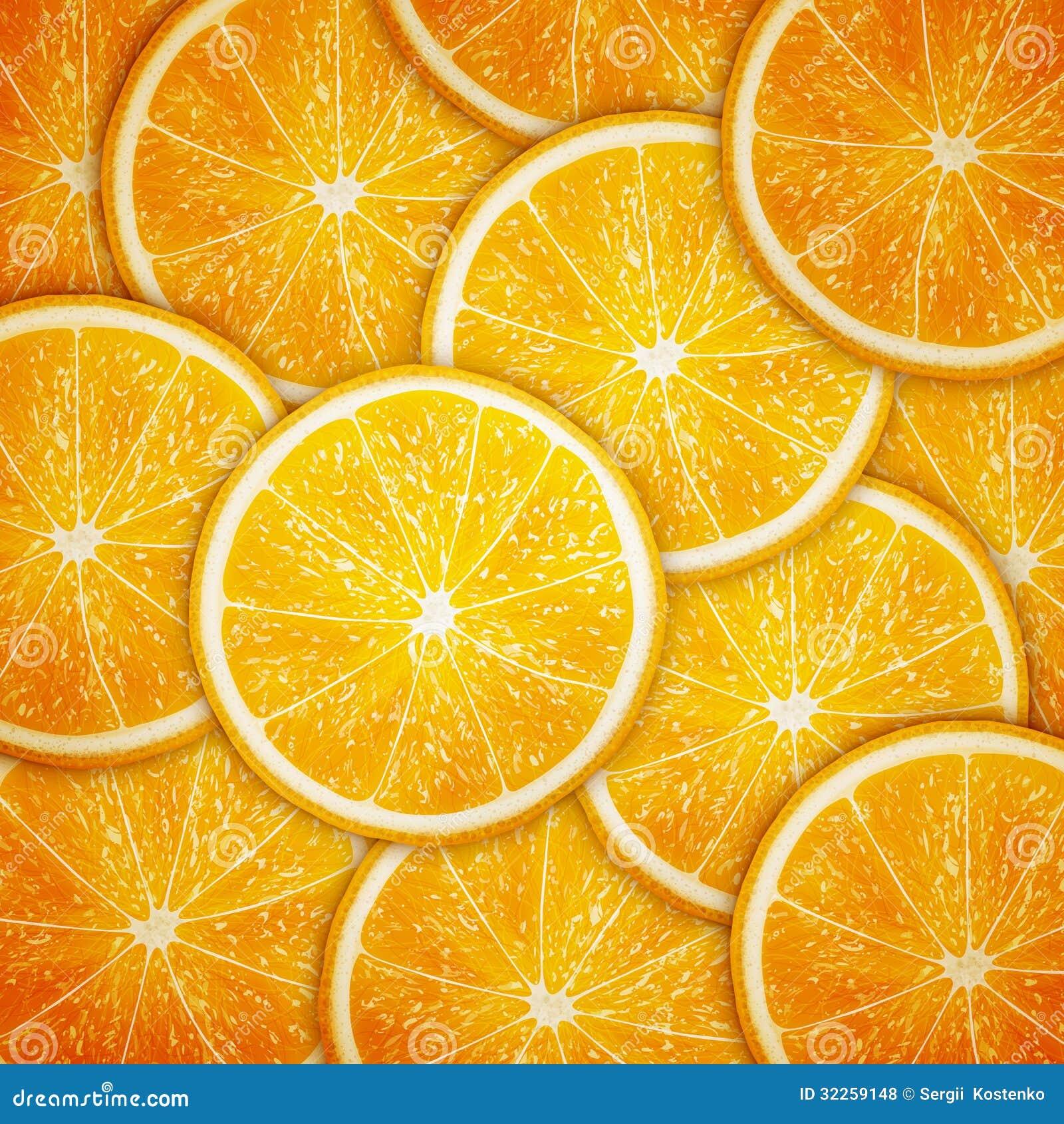 lemon wallpaper iphone