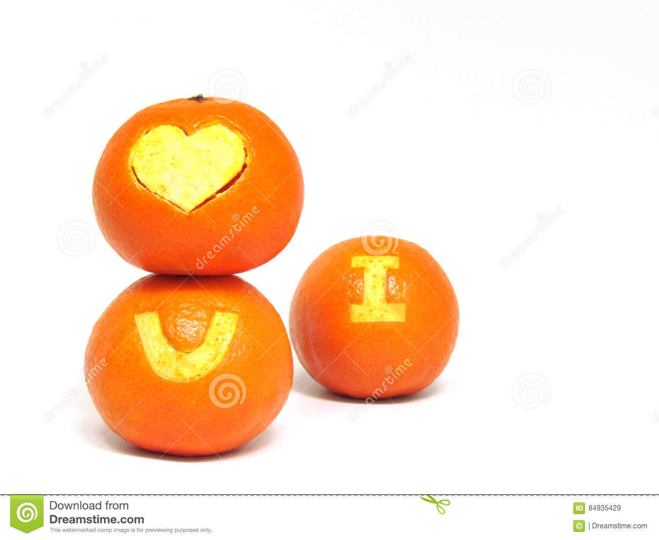 Symbol i love you images symbol and sign ideas orange fruits healthy organic oranges with symbol i love u orange fruits healthy organic oranges with biocorpaavc
