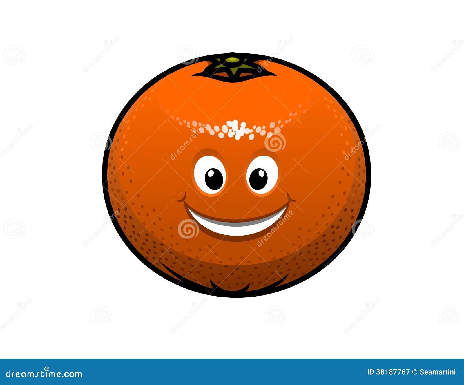 Orange für schlafzimmer ~ Übersicht Traum Schlafzimmer