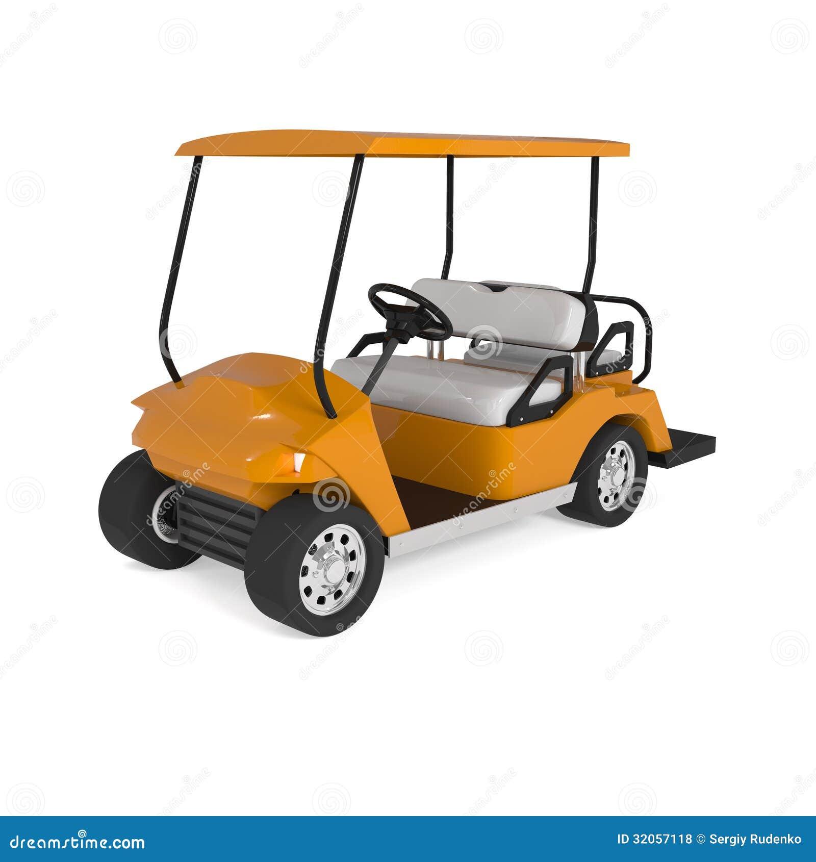 10251332 likewise Product also Bag Carolina Herrera together with File Cigarette holder likewise 26789748. on golf cart bag canopy