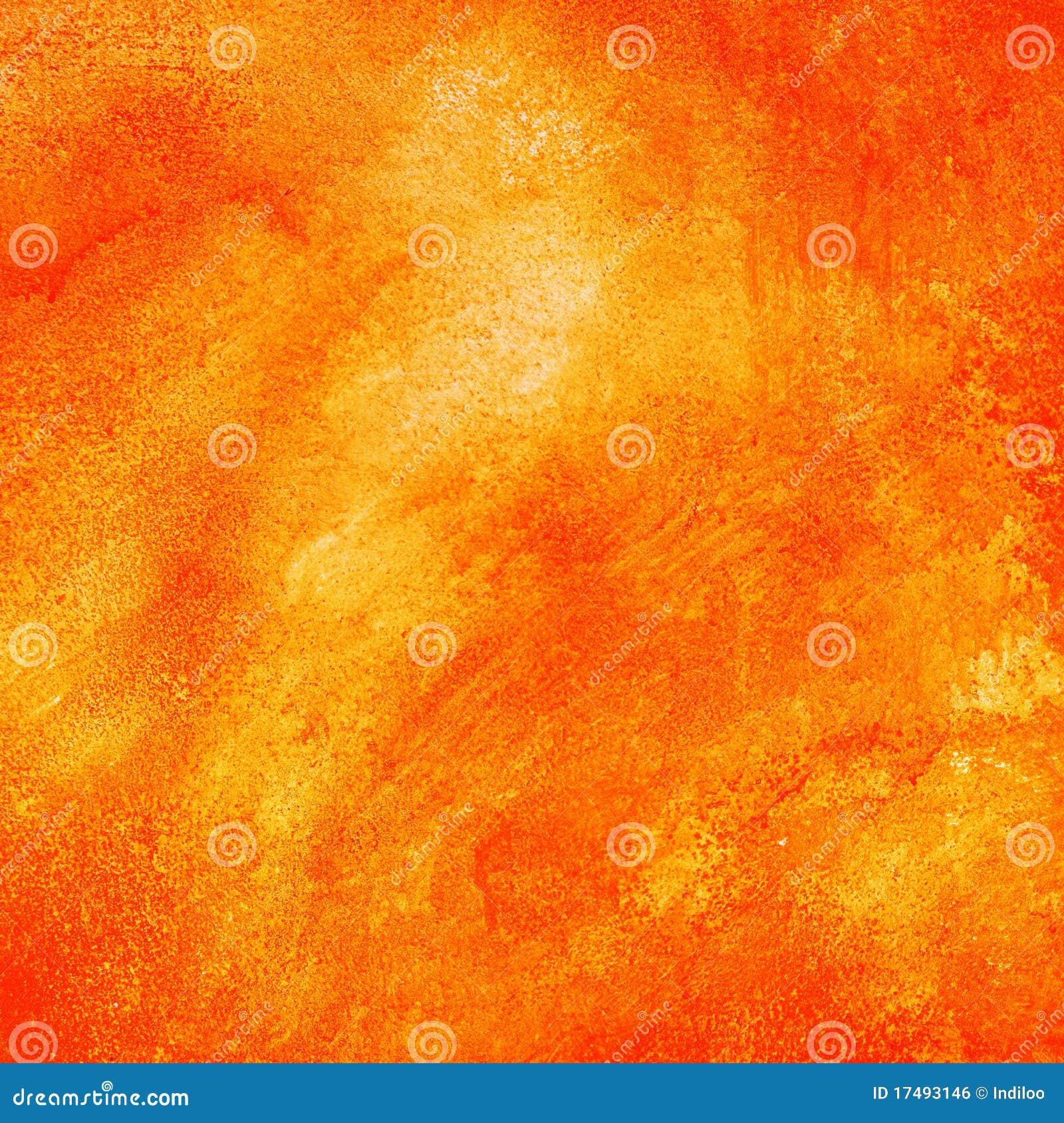 orange background free stock - photo #15