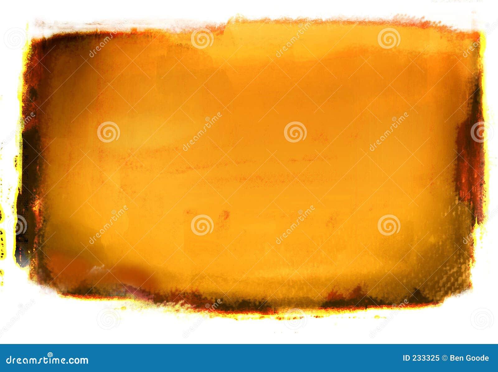 orange background free stock - photo #23
