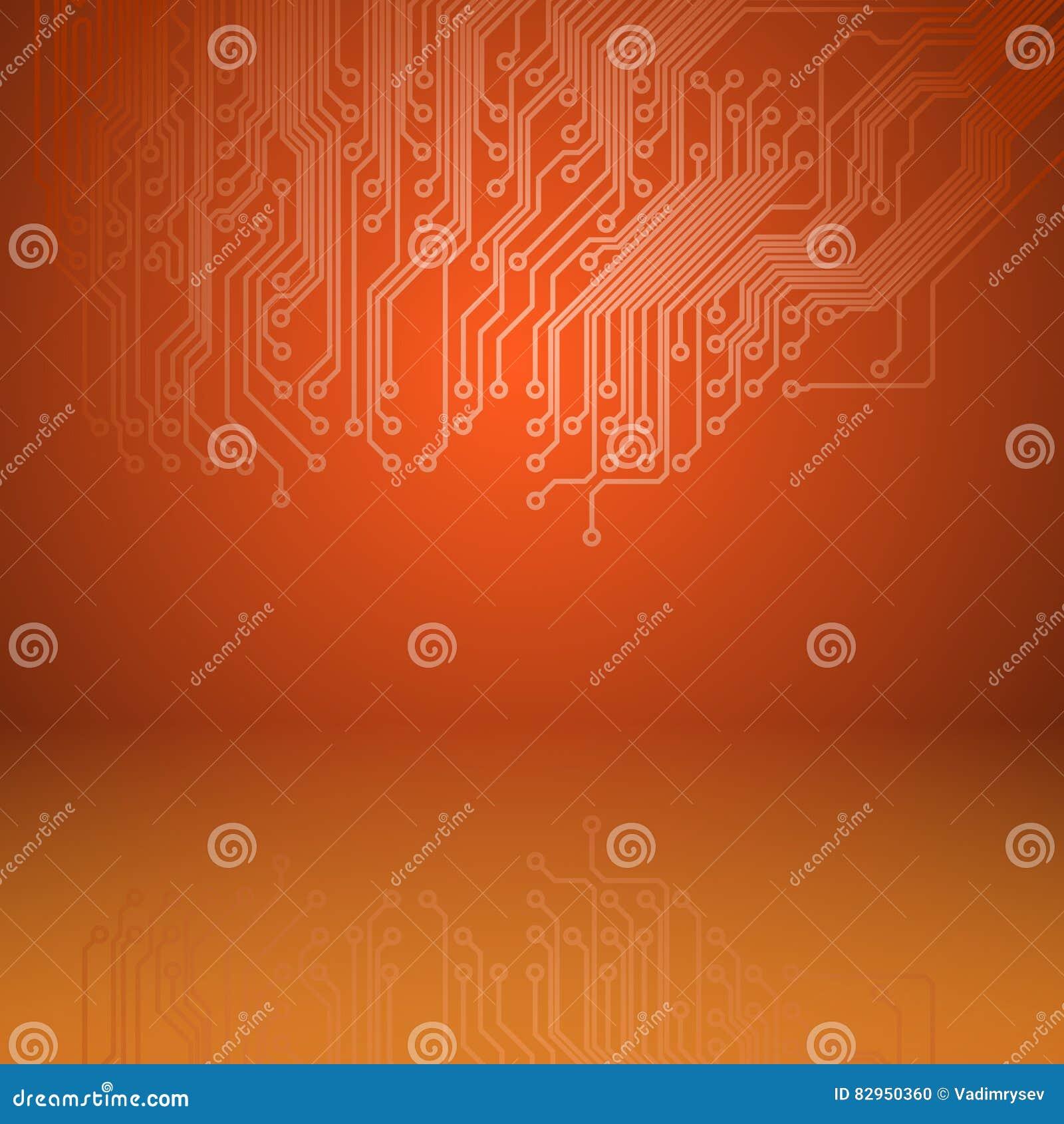 Nett Drahtlitze Kabel Textur Fotos - Die Besten Elektrischen ...