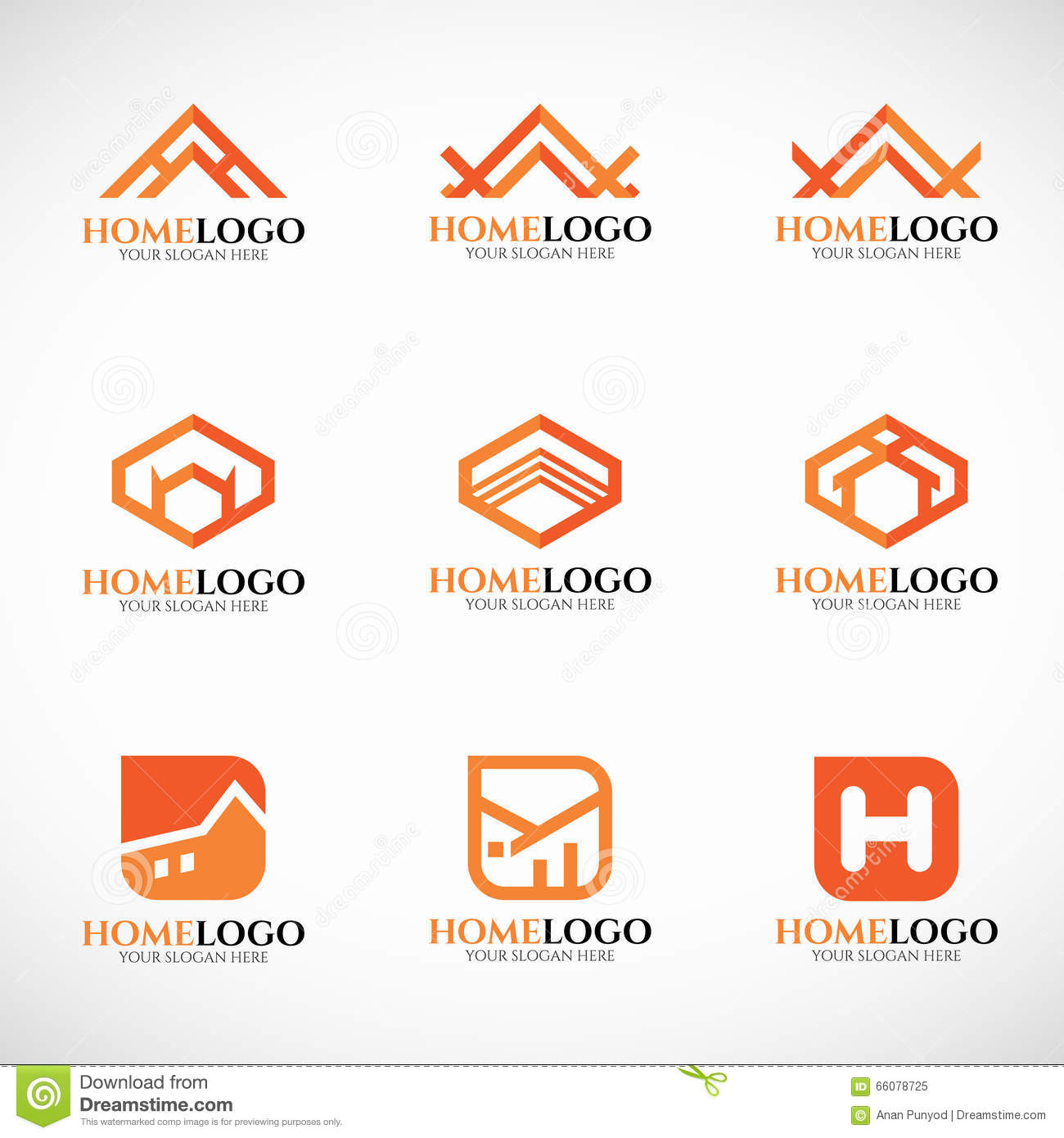 Triangle,building,logo,house,architecture,real Estate,home ...