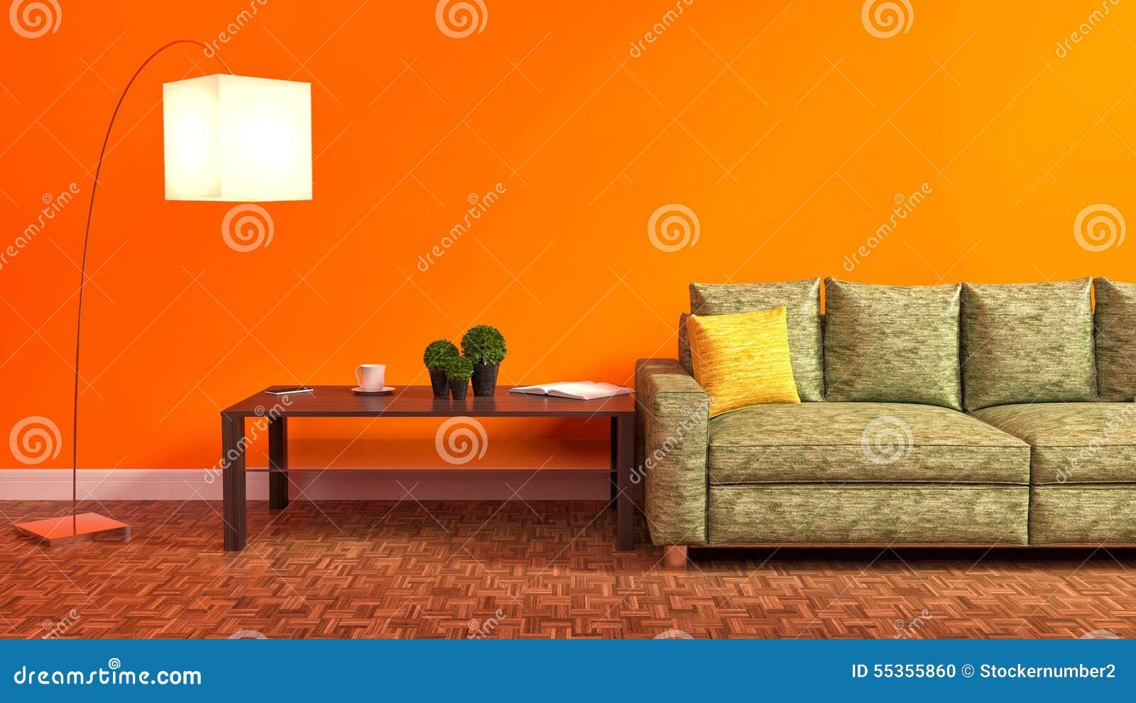Couch holztisch gallery of couch tisch holz couchtisch quadratisch holz burned grey mit with - Wohnzimmer pflanze groay ...