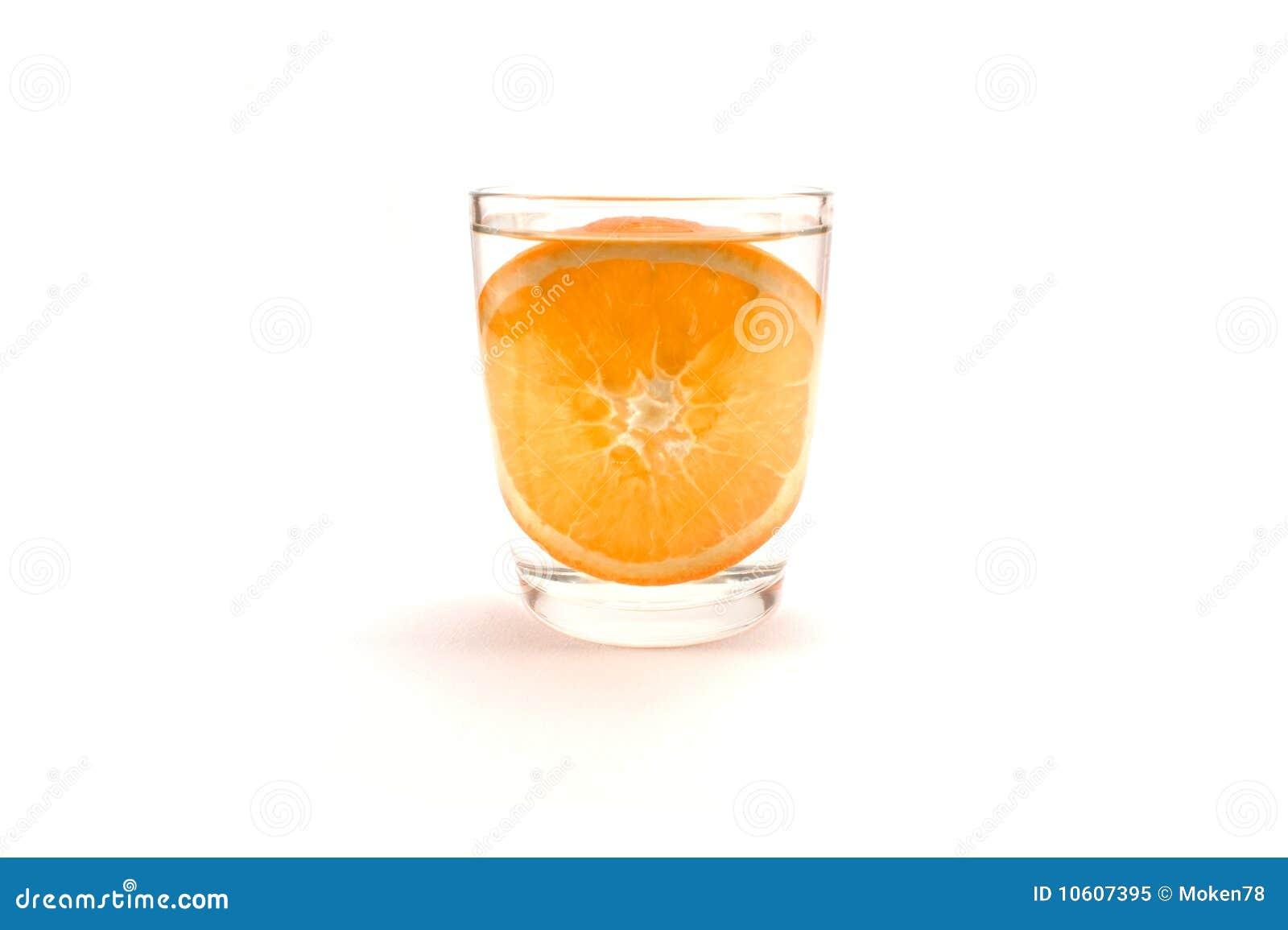 Orange juice royalty free stock photo image 10607395 for Wine and orange juice name