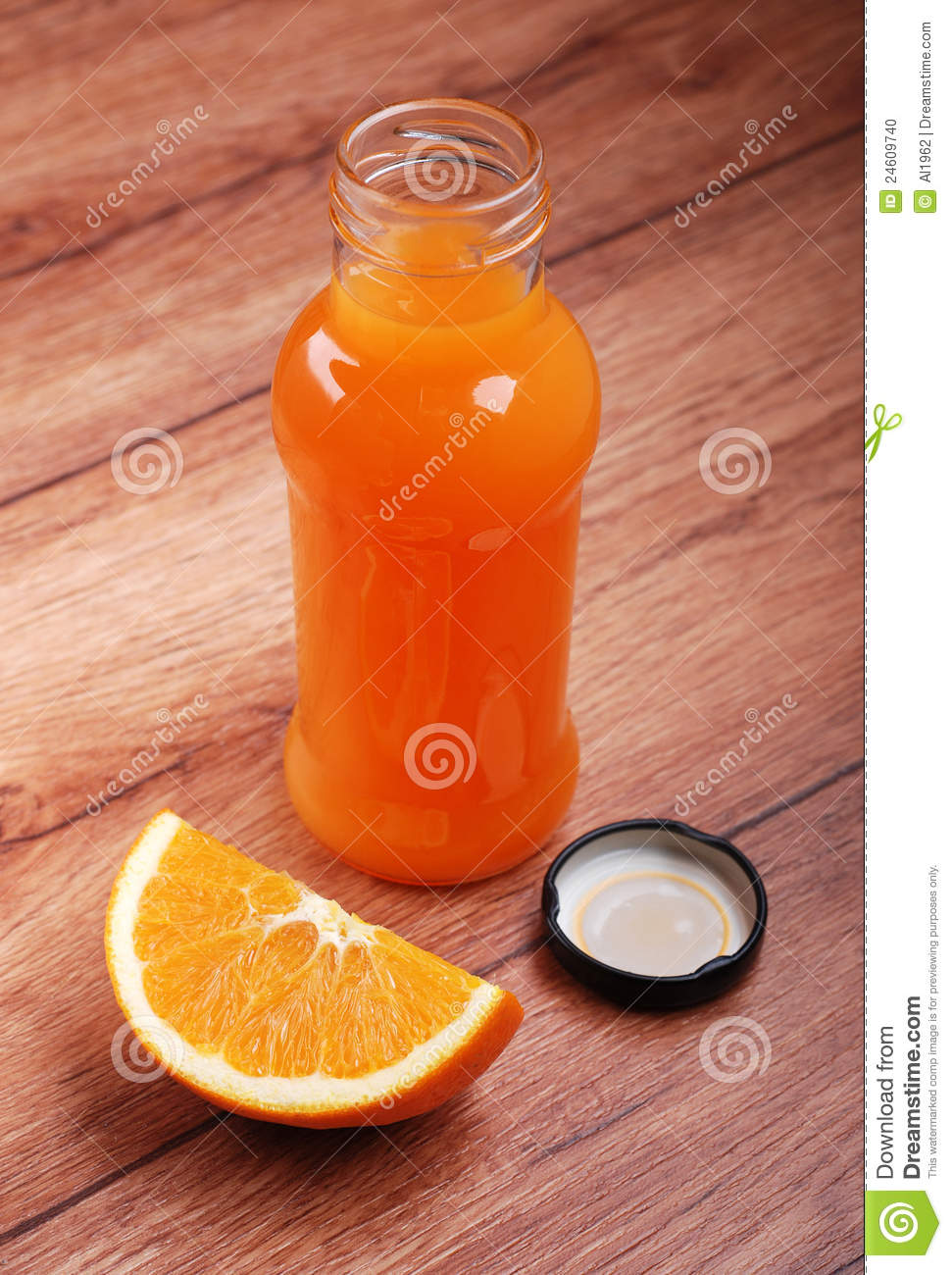 sunflower extract and orange juice as Carbonated water, high fructose corn syrup, orange juice from  vegetable oil ( corn, soybean, cottonseed, and/or sunflower oil), corn flour,.