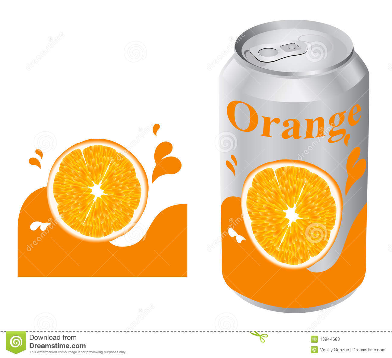 how to use orange juice 2k17