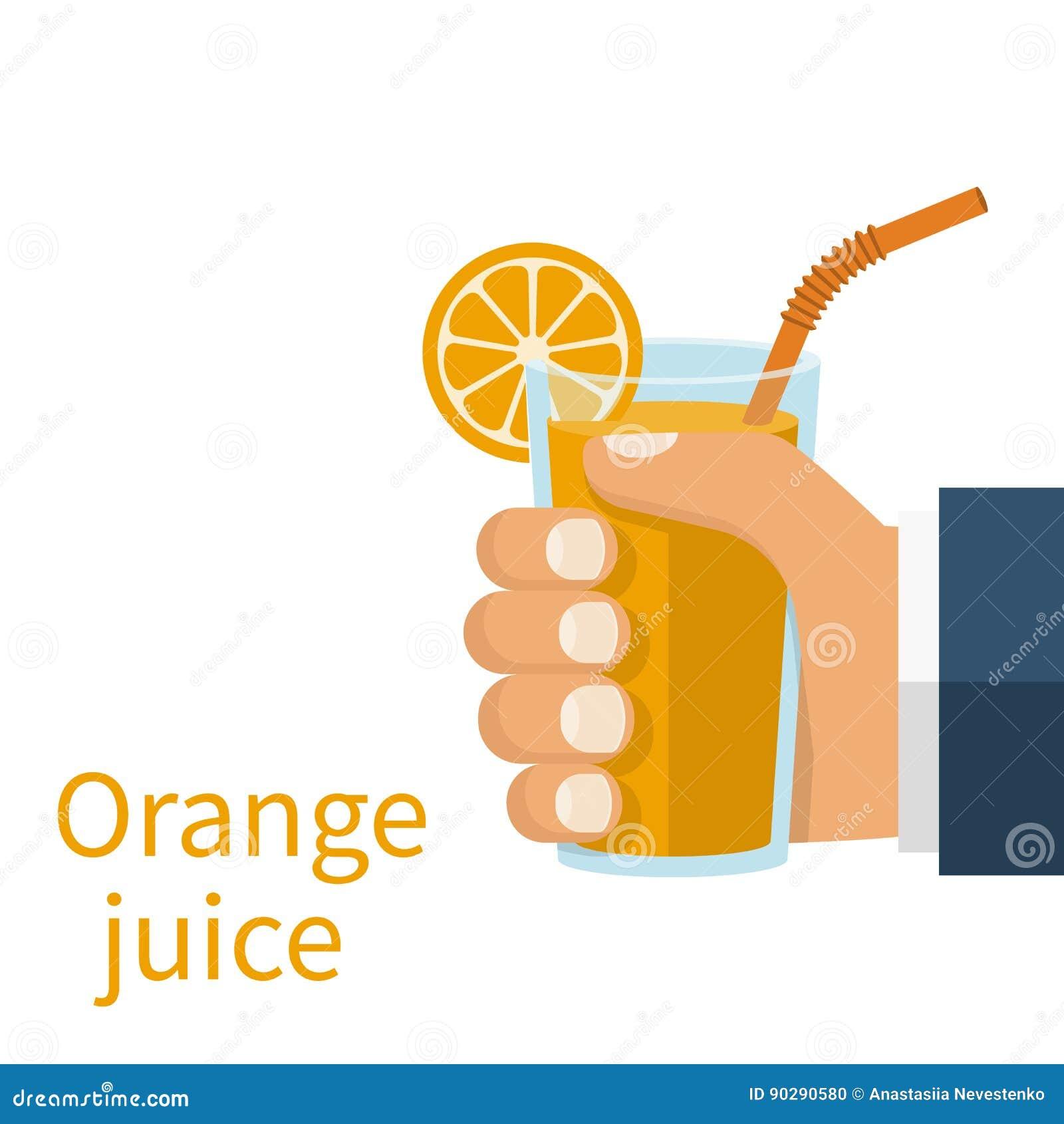 Glass juice cups design - Background Cup Design Drink Flat Food Glass