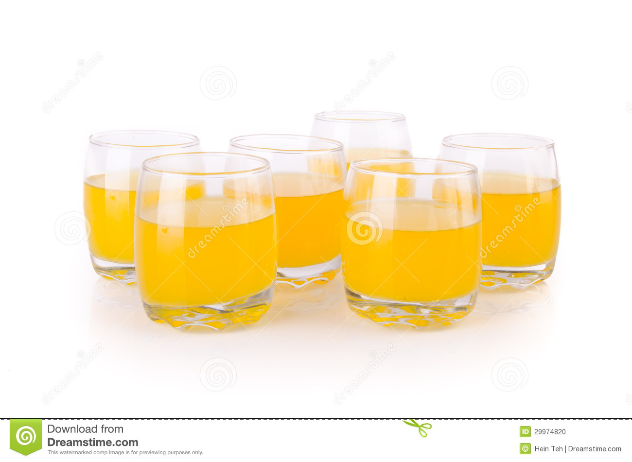 orange juice competition Consumption of packaged fruit juice in australia has been in freefall in  and  berri trounce the competition in their respective states of origin,.
