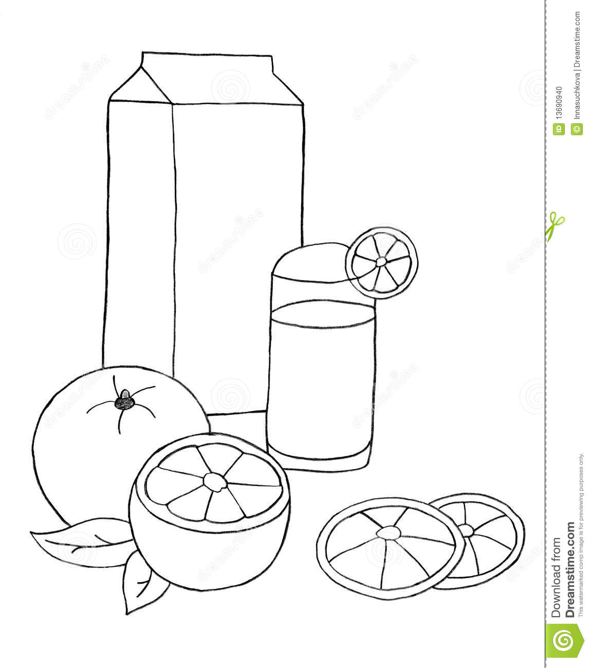 Royalty Free Stock Photo Science Icons Symbols Set Isolated White Background Image38875045 also Smart Meters in addition Stock Illustration Lightning Thunder Indoor Safety Tips Clipart Set Human Pictogram Representing There Stay Away Windows Don Image56473037 moreover 102312 Free Fruit Doodles Vectors moreover Phyto Color. on natural resources cartoon