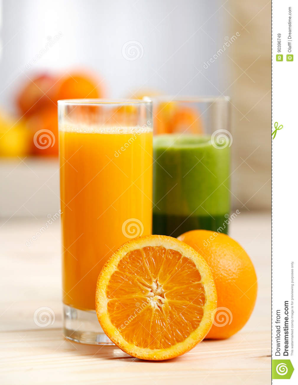 Watch Orange Juice And Green Veggies For Better Memory In Old Age Health News in Hindi video