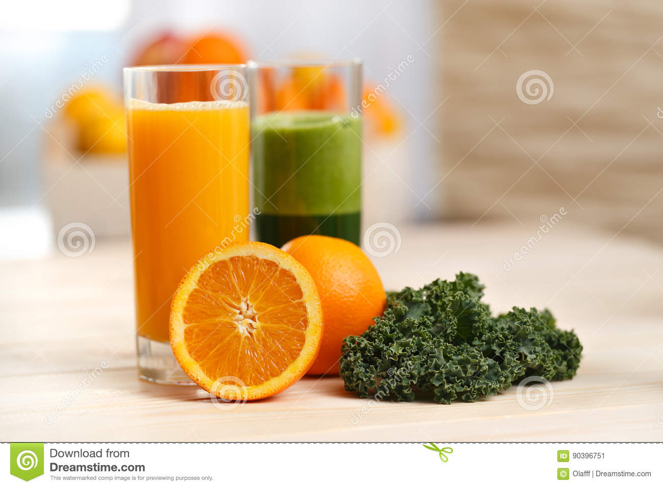 Orange Juice And Green Veggies For Better Memory In Old Age Health News in Hindi photo