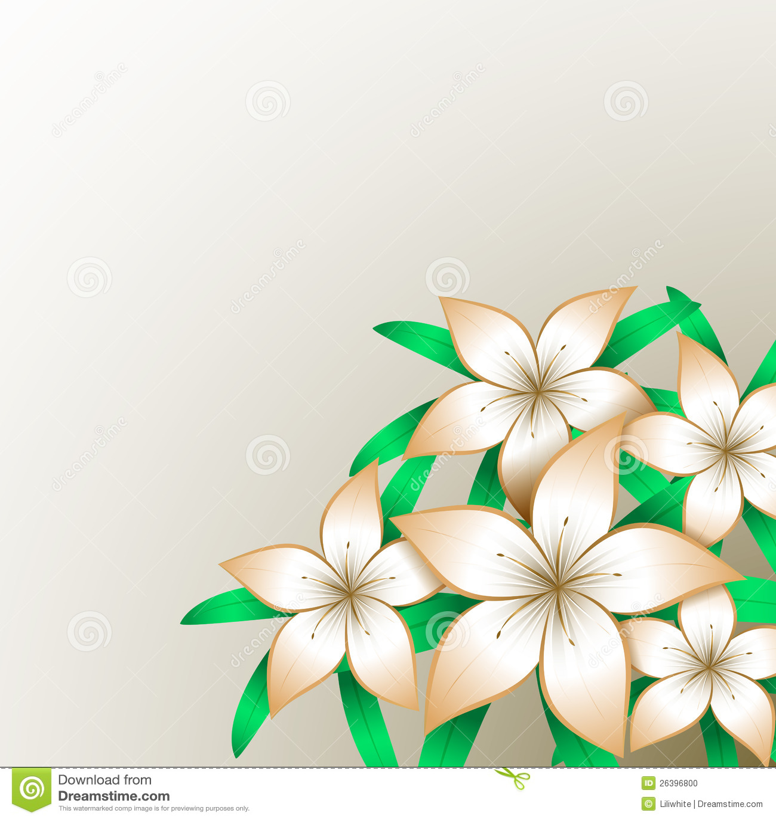 Jersey Lily Jersey Lily Clip Art Orange