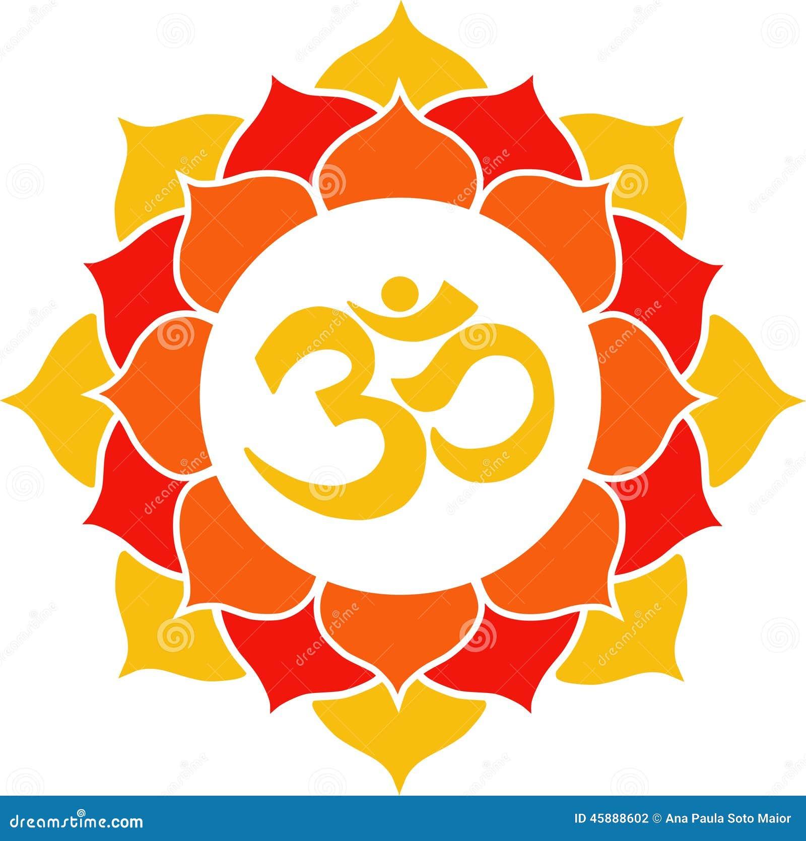 Orange lotus flower mandala stock abbildung illustration von download orange lotus flower mandala stock abbildung illustration von mandalas indisch 45888602 izmirmasajfo