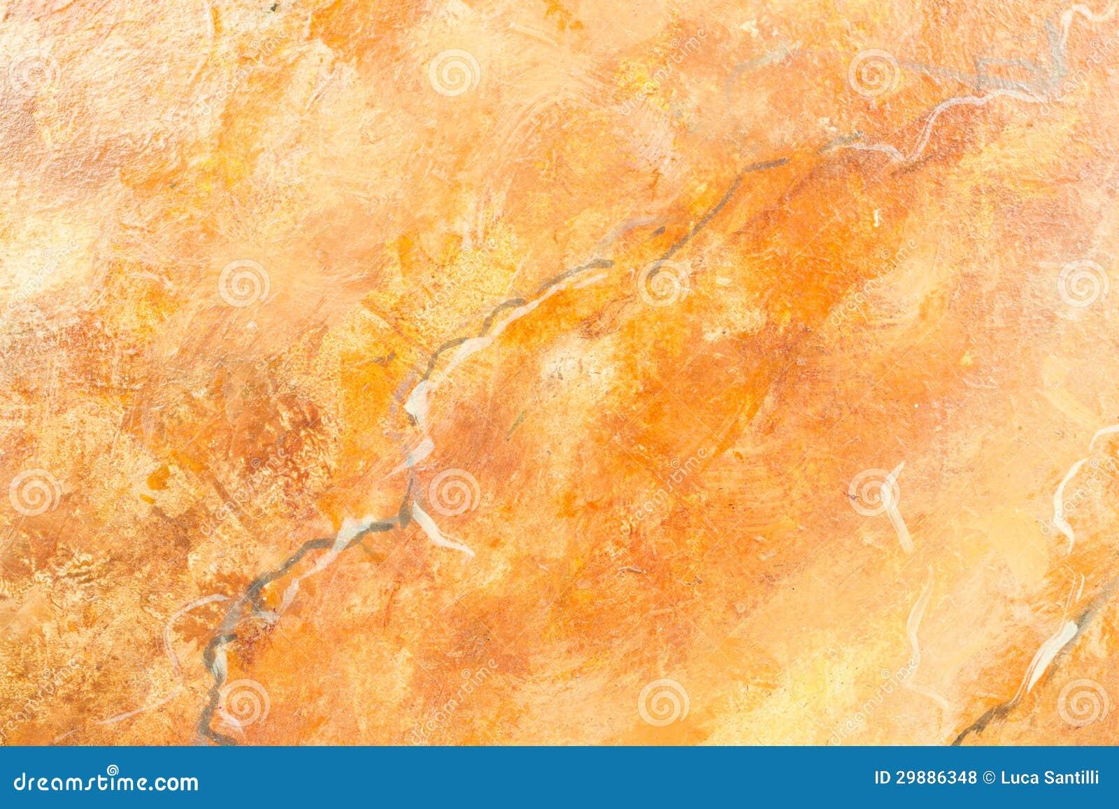 orange background free stock - photo #39