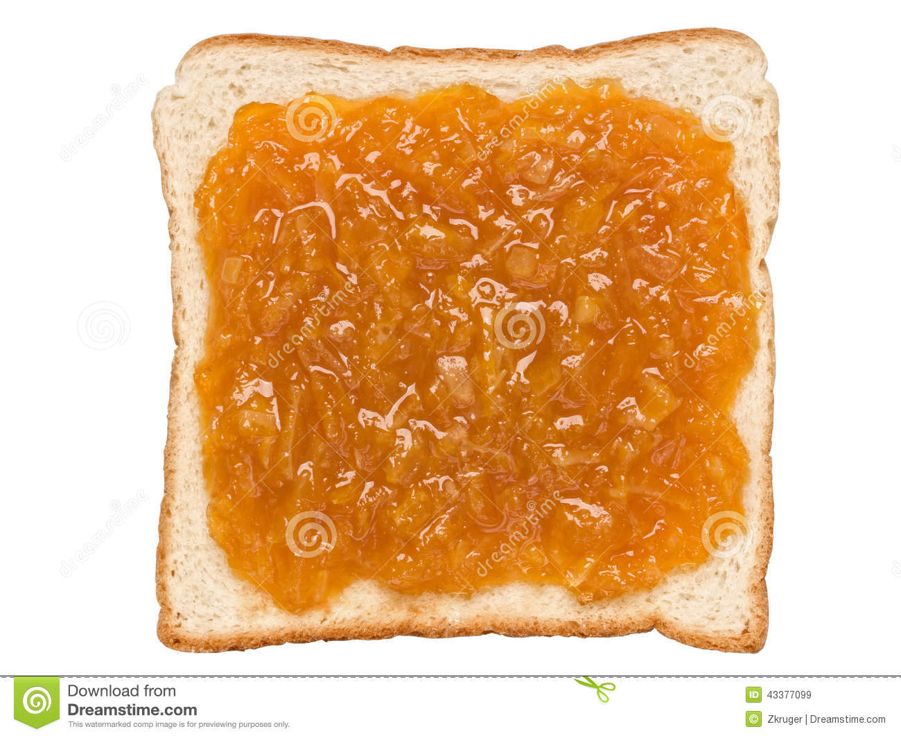 Related Keywords Amp Suggestions For Marmalade Sandwich