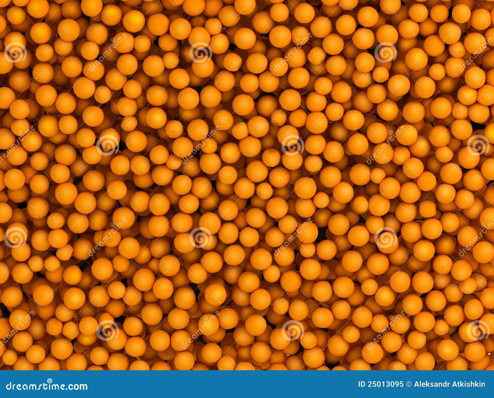 orange background free stock - photo #40