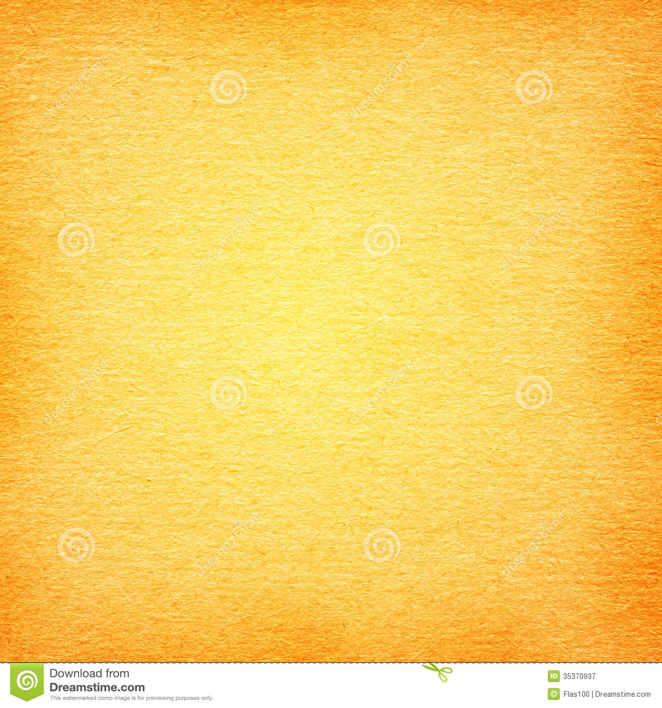 orange paper texture royalty free stock photography