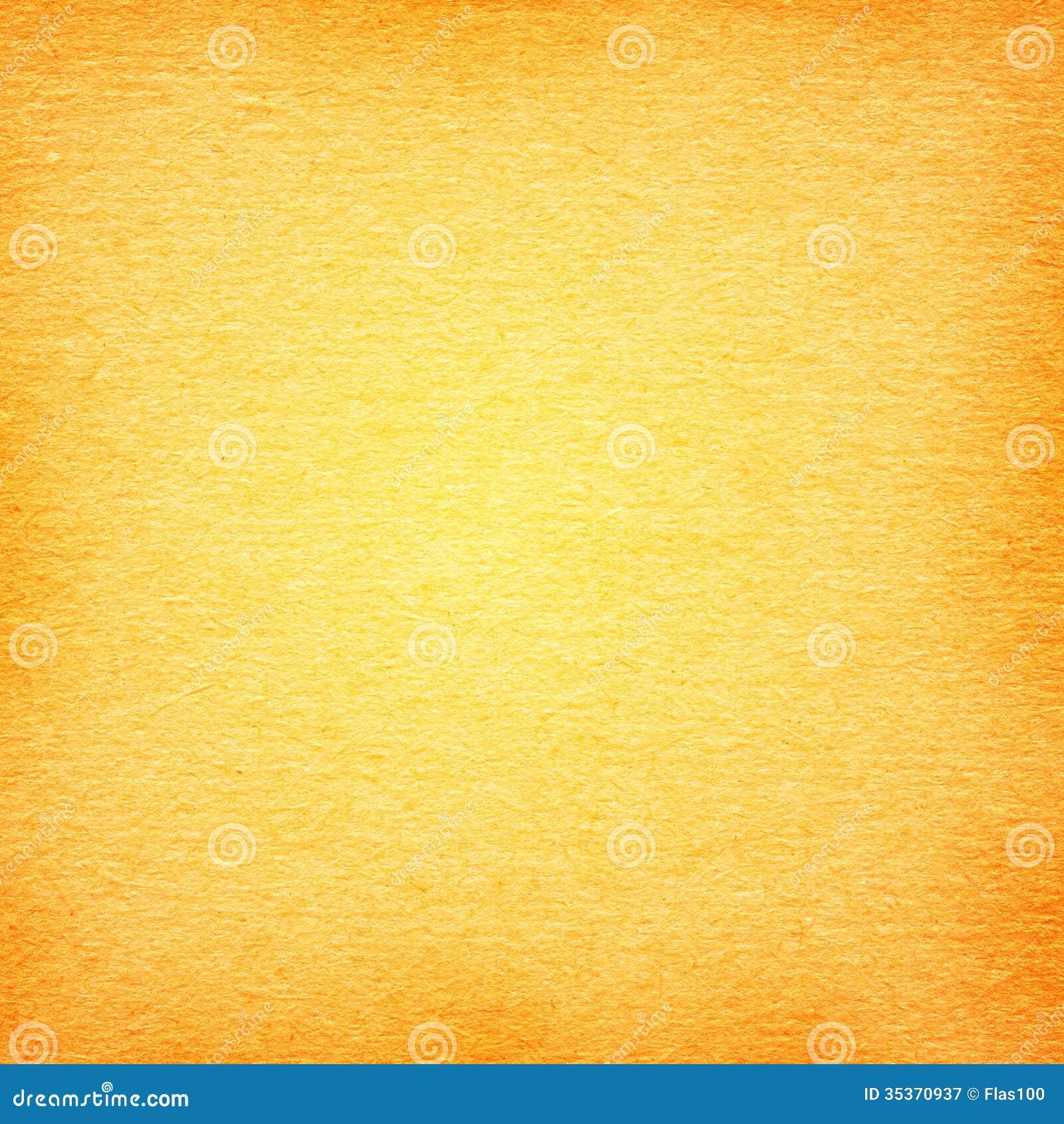 orange background free stock - photo #29