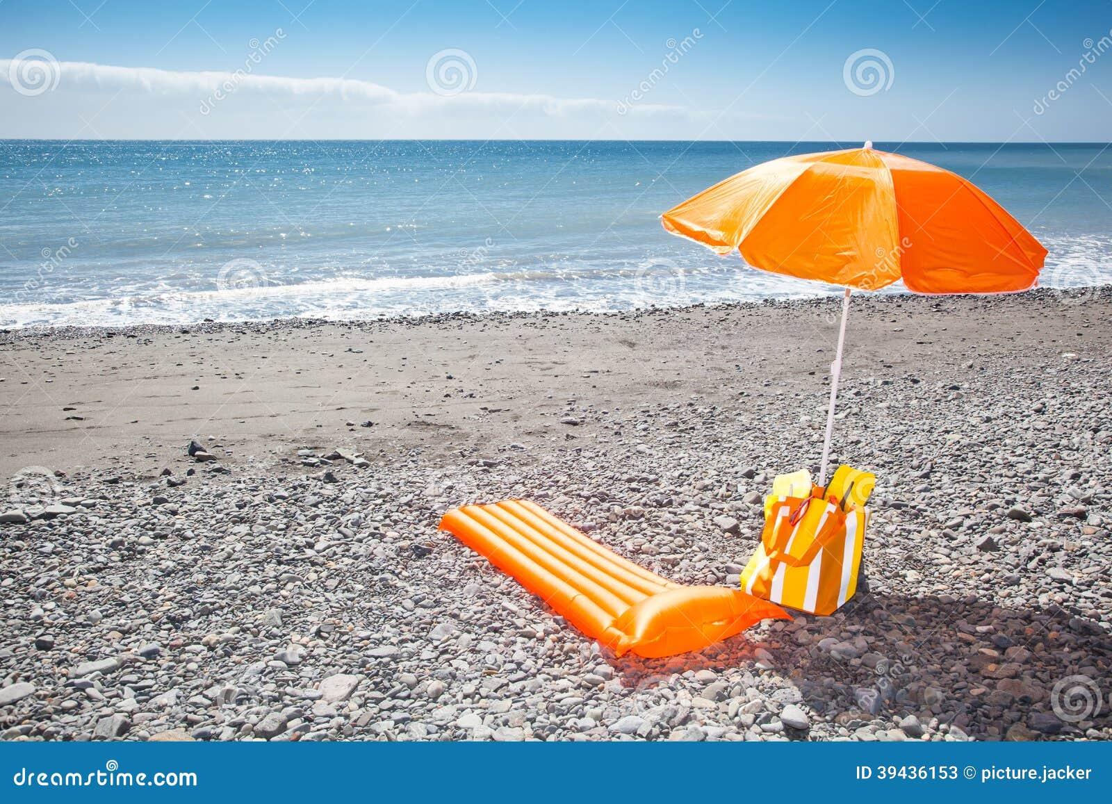 svarta stranden kön
