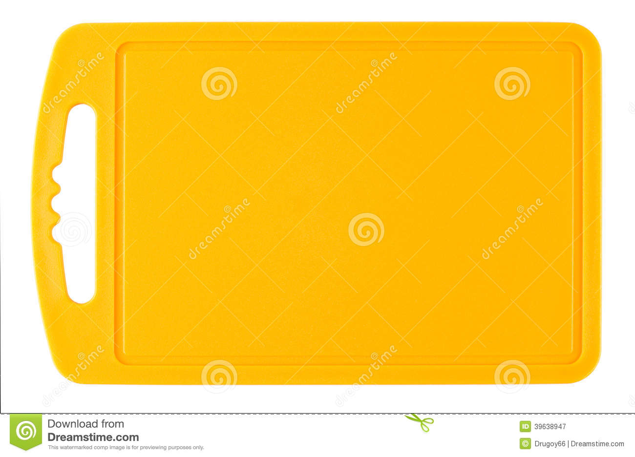 silicone cutting boards stock photos  image, Kitchen design