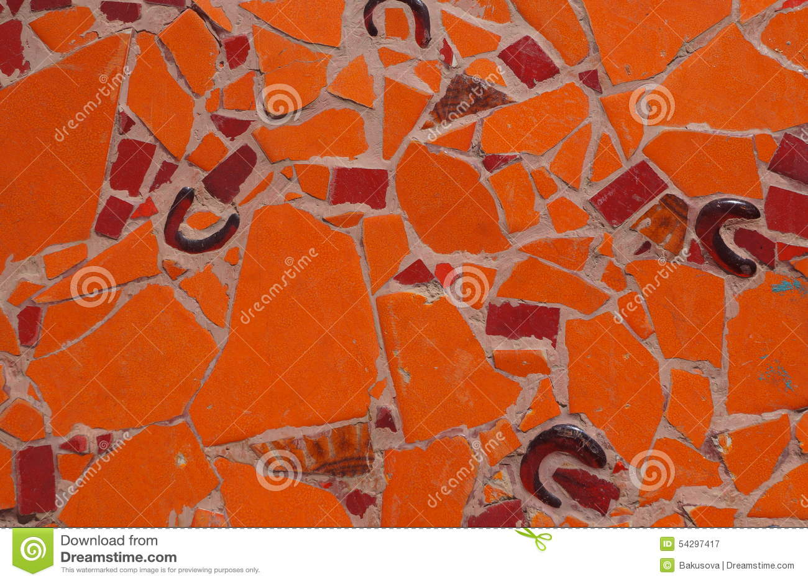 Sandstone Repeating Texture