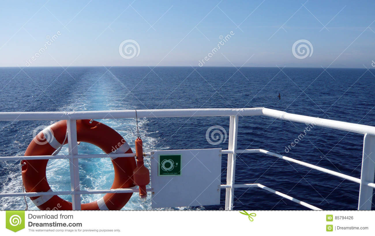 image inflatable with photos stock in photo images alamy daughter mother and ring rings ocean playing flotation
