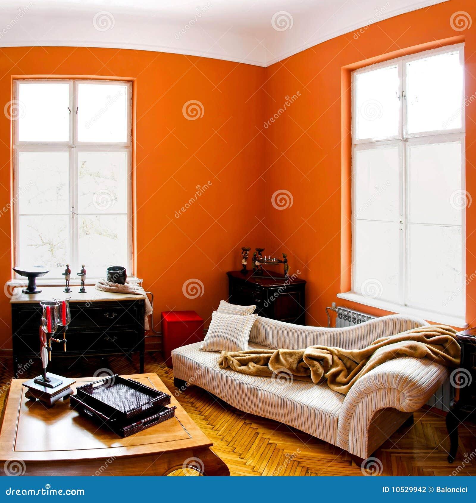 Schlafzimmer Ideen Farbe: Schlafzimmer einrichten. Img die ...