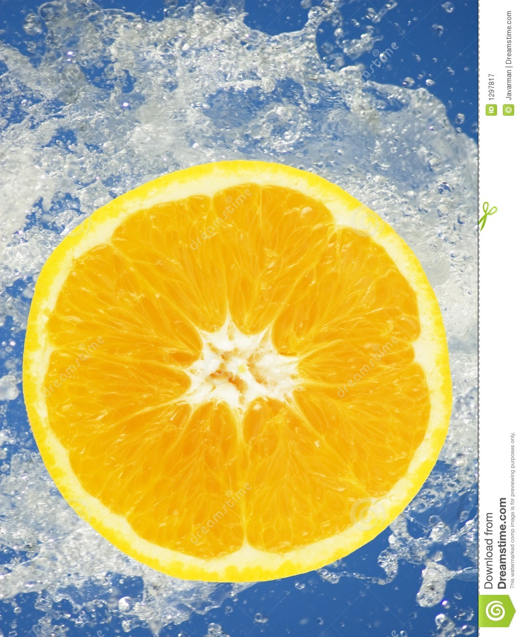 Mar 20,  · Steps 1 & 2: Wash and slice oranges no wider than 1/8 inch thick. I used Mandarin Oranges today. Steps 3, 4 & 5: Boil, cool & simmer orange slices. Step 6: Drain orange slices. Step 7: Place orange slices on a cooling rack to cool and dry.5/5(12).