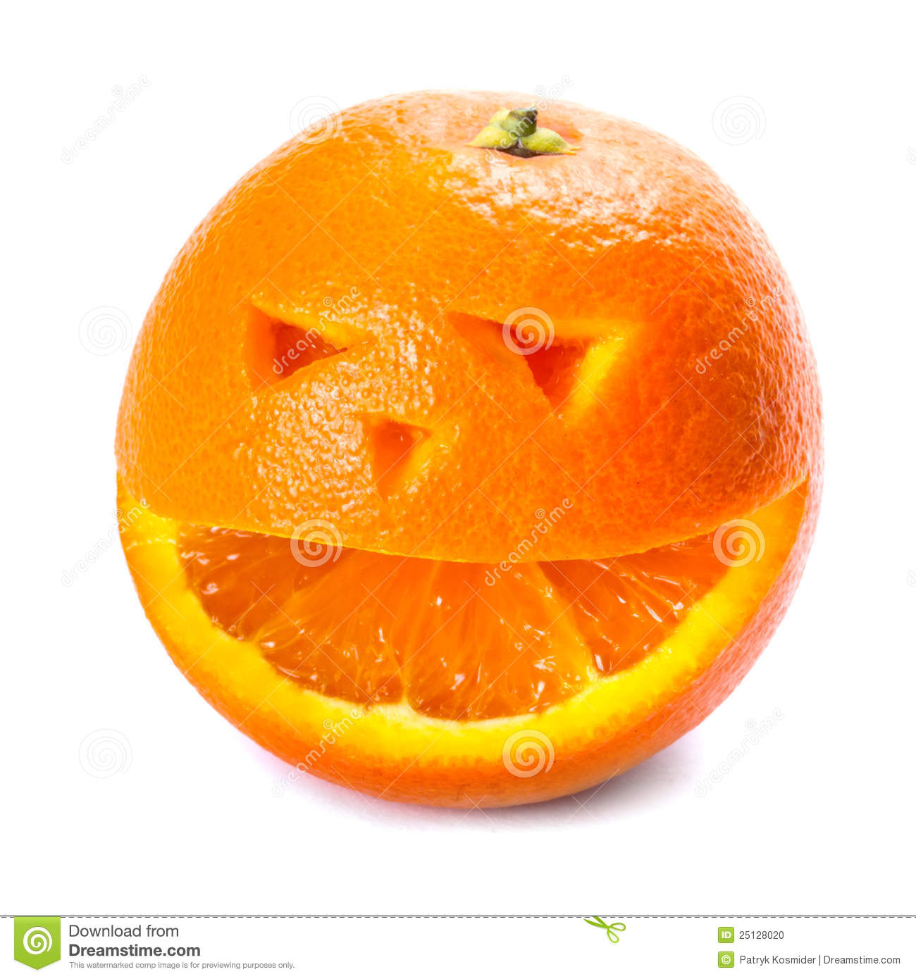 orange-smiley-face-25128020.jpg