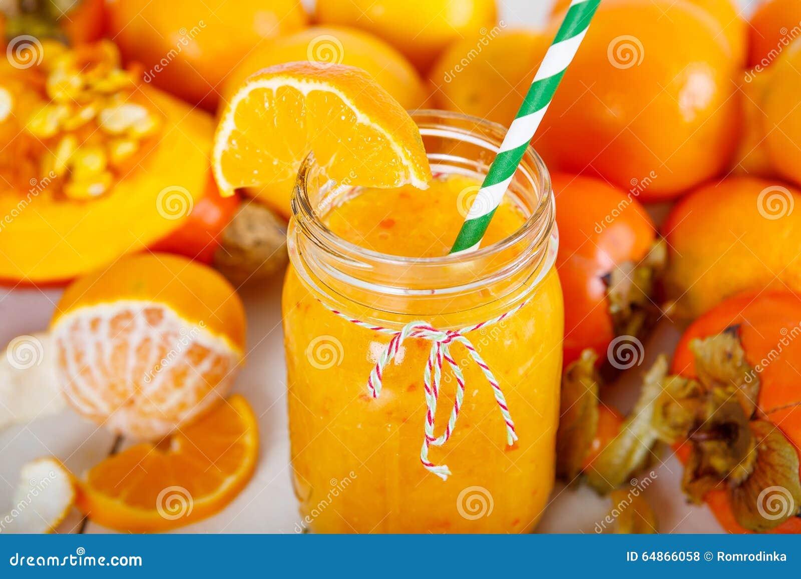 is pumpkin a fruit 5 healthy fruits