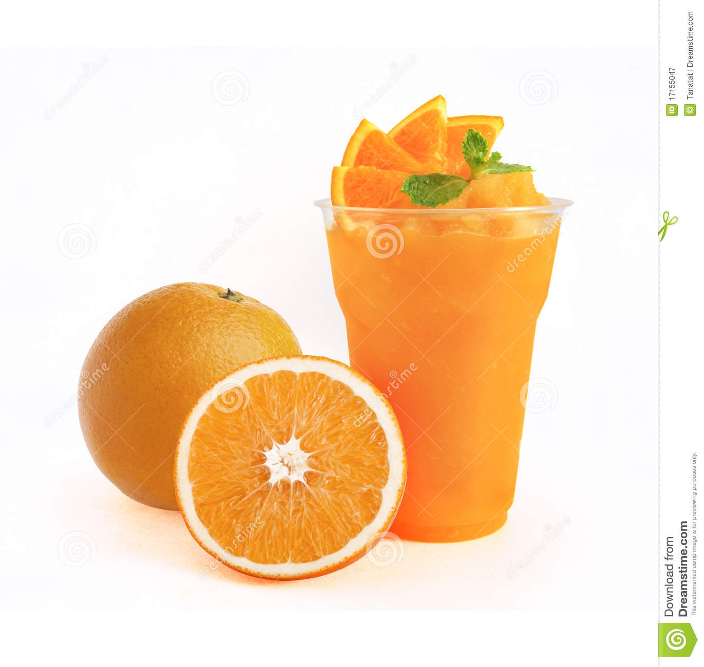 Tropical Fruit Smoothie Tropical Fruit Smoothie new pictures