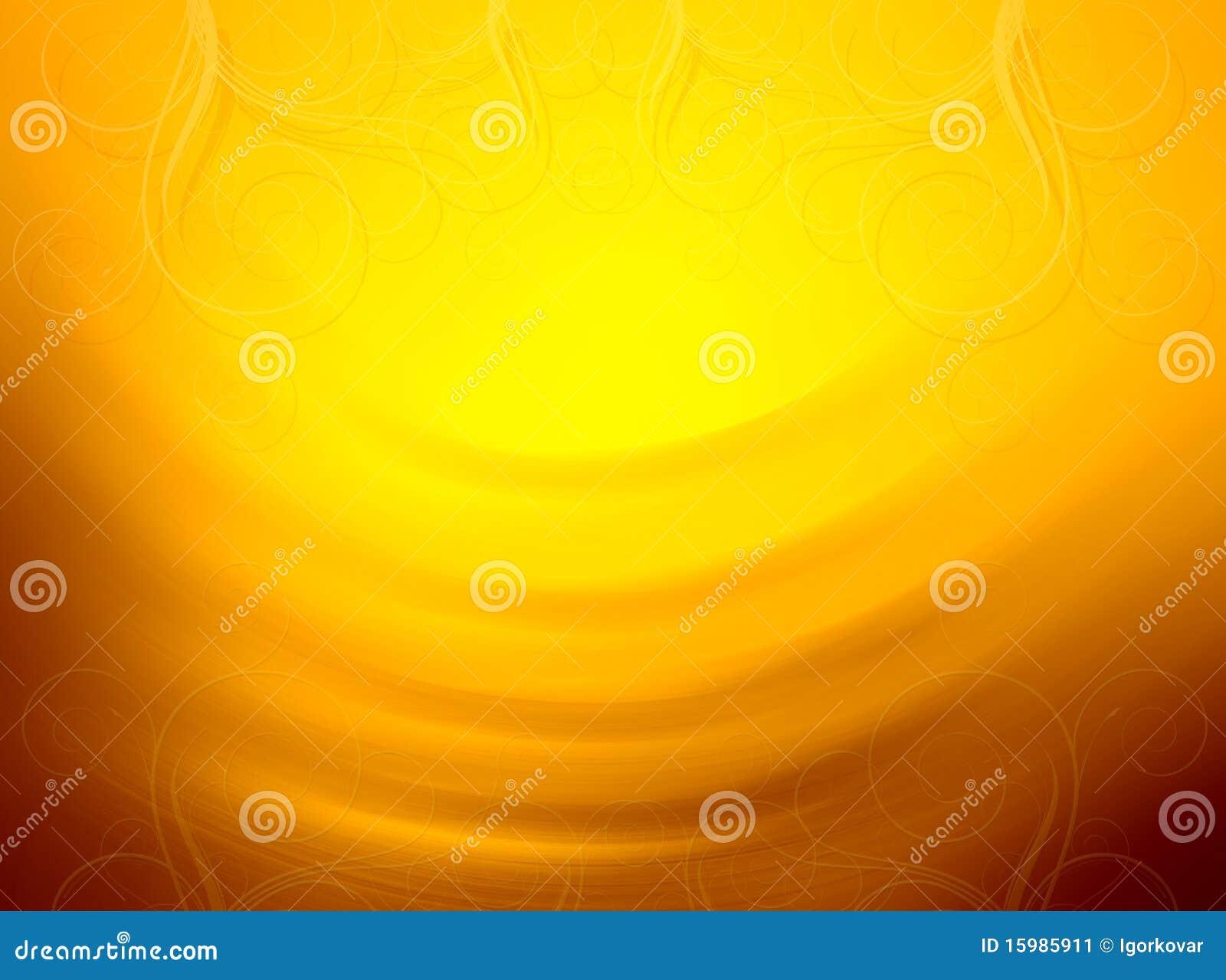 Orange Variations Stock Image Image 15985911